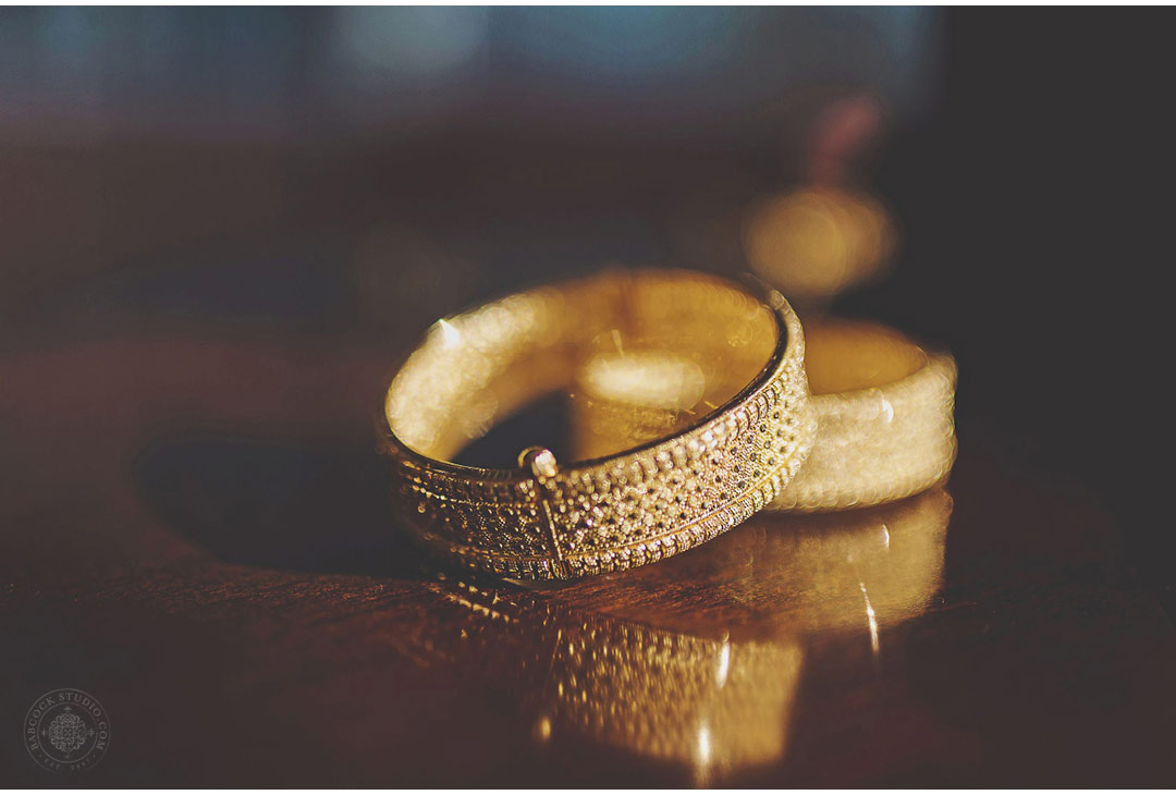 liz-nupur-indian-hindu-dayton-wedding-photography-4.jpg