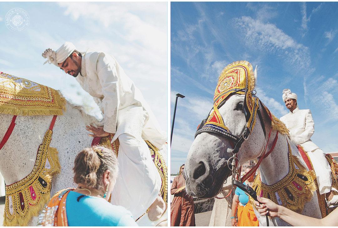 liz-nupur-indian-hindu-dayton-wedding-photography-5.jpg