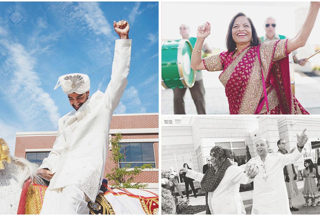 liz-nupur-indian-hindu-dayton-wedding-photography-8.jpg