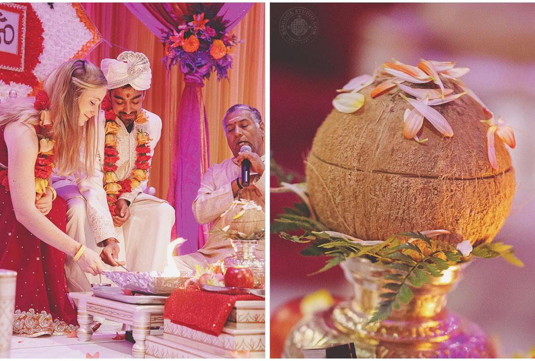 liz-nupur-indian-hindu-dayton-wedding-photography-15.jpg