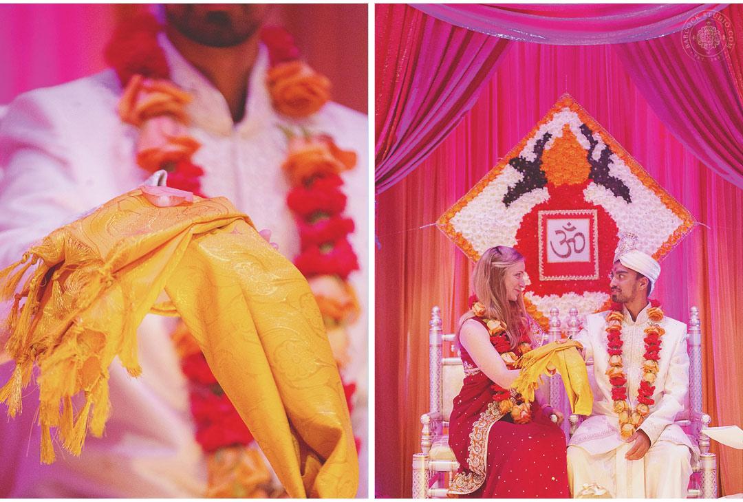 liz-nupur-indian-hindu-dayton-wedding-photography-16.jpg