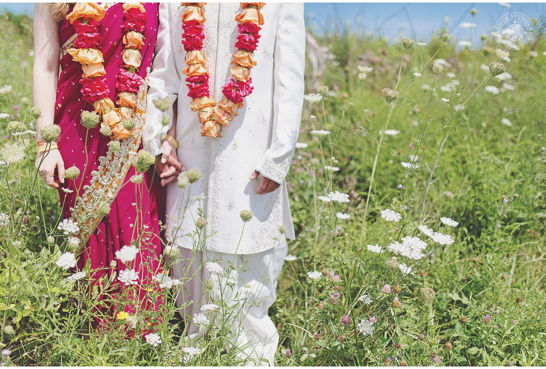 liz-nupur-indian-hindu-dayton-wedding-photography-20.jpg