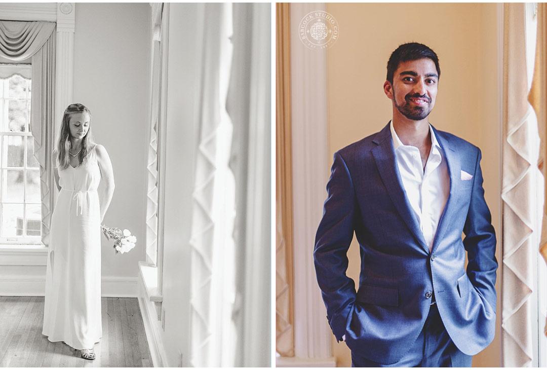liz-nupur-indian-hindu-dayton-wedding-photography-22.jpg