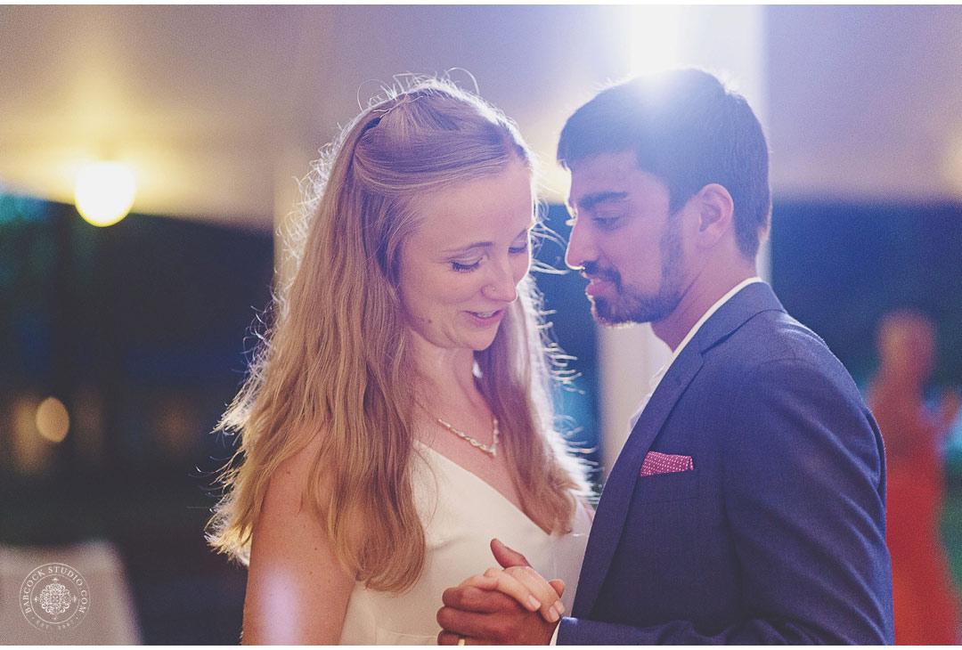 liz-nupur-indian-hindu-dayton-wedding-photography-33.jpg