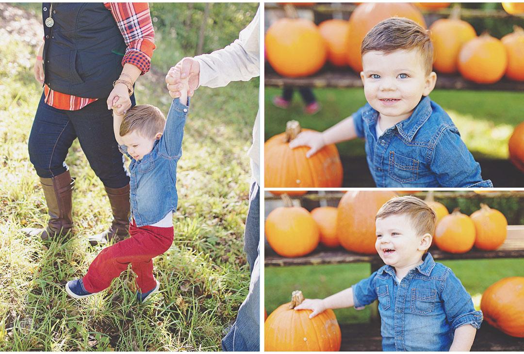 todd-2015-dayton-family-photography-2.jpg