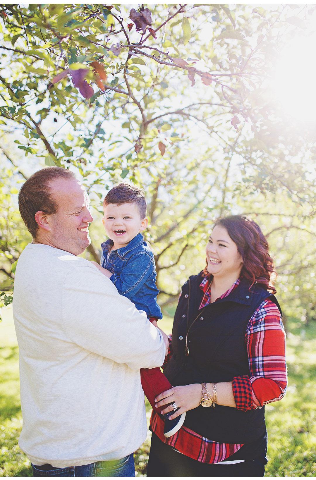 todd-2015-dayton-family-photography-.jpg