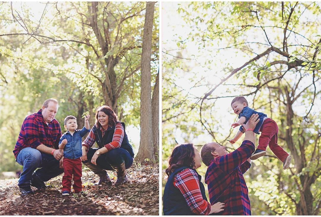 todd-2015-dayton-family-photography-3.jpg