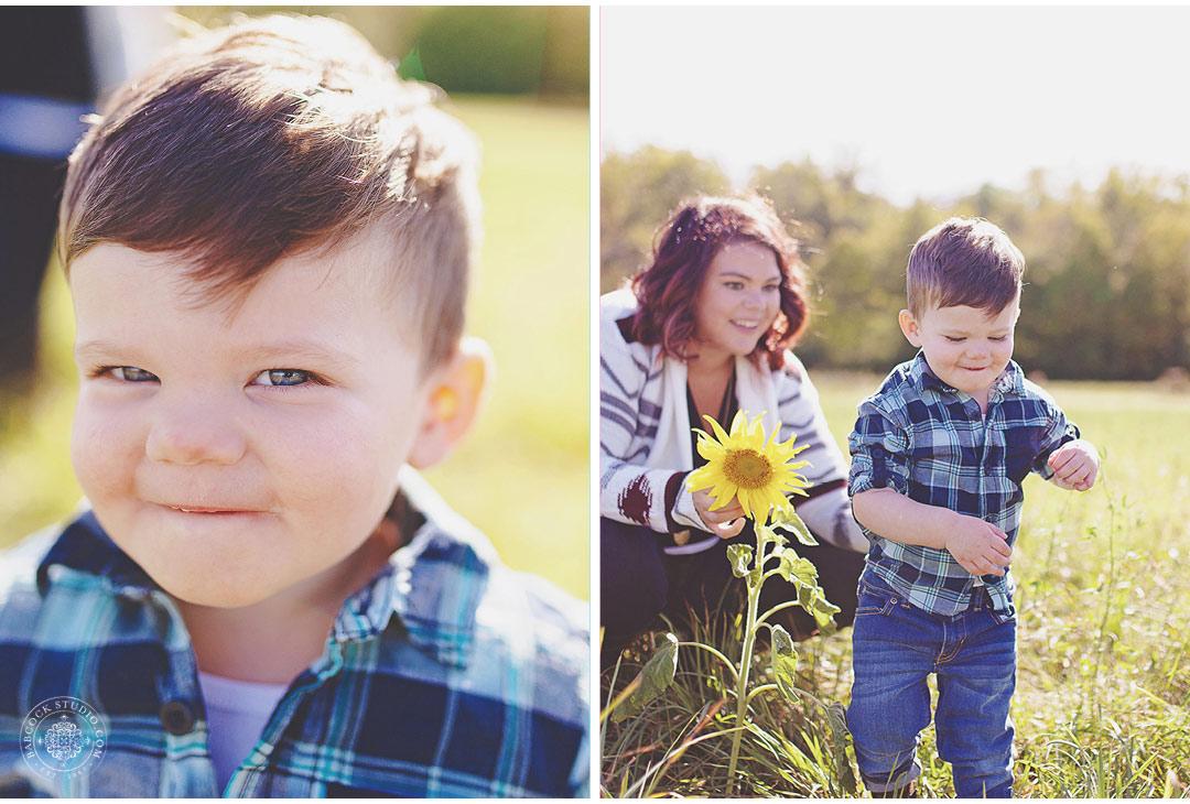 todd-2015-dayton-family-photography-5.jpg