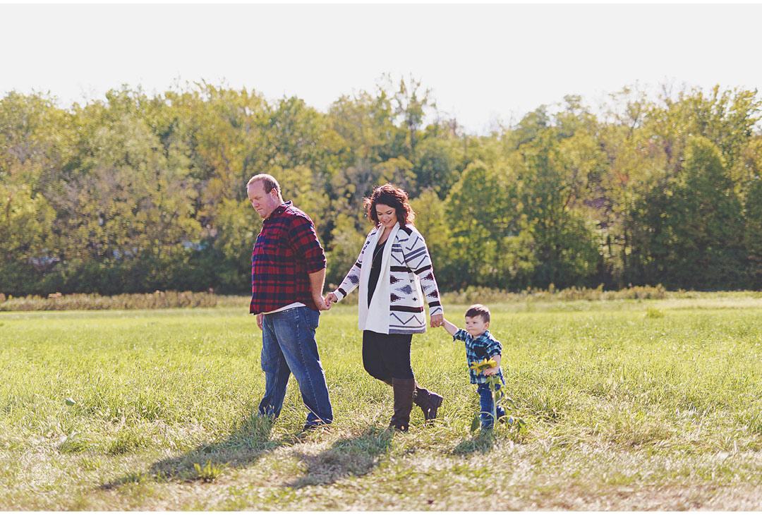 todd-2015-dayton-family-photography-6.jpg