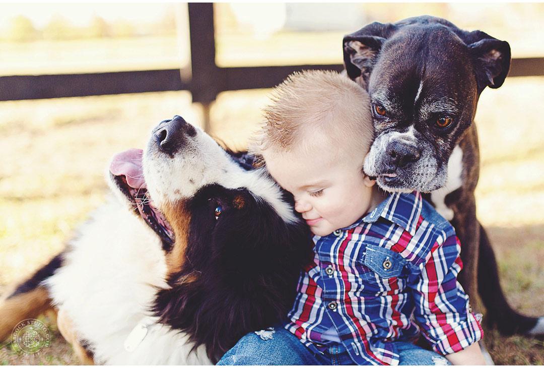 pierson-2015-dayton-family-children-photography-2.jpg