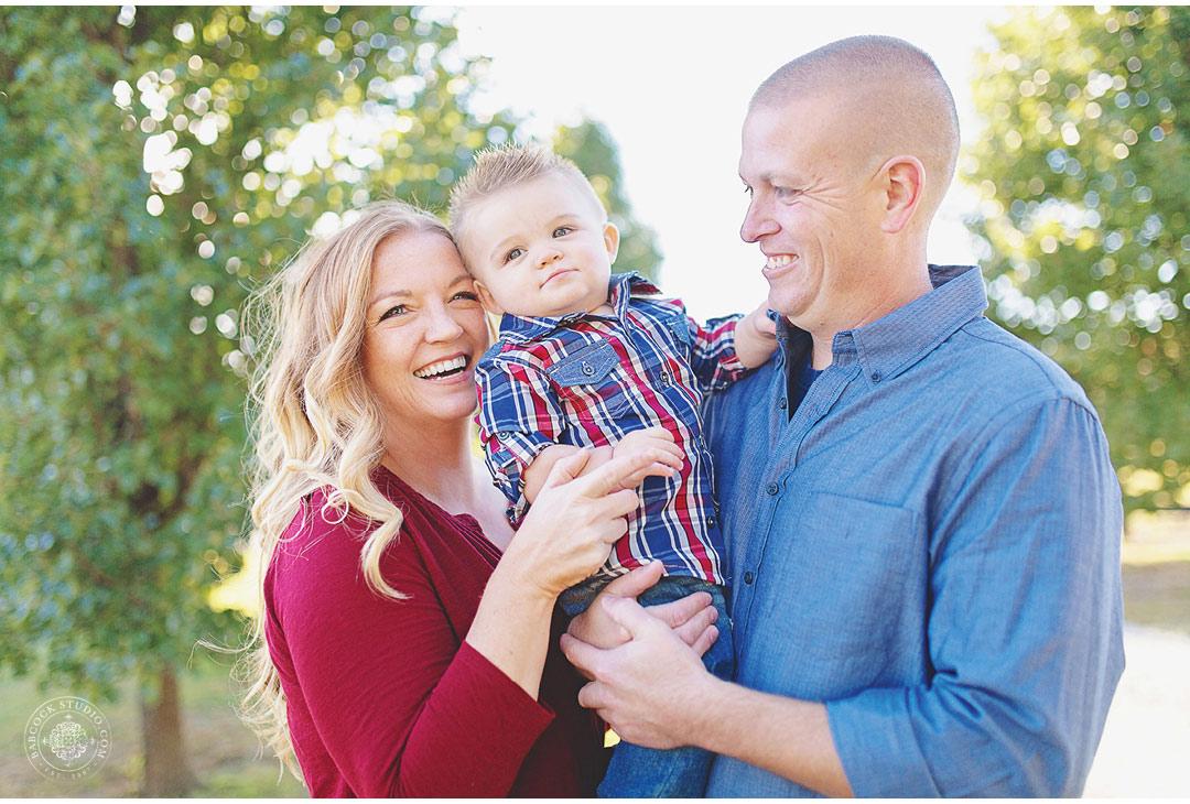 pierson-2015-dayton-family-children-photography-.jpg