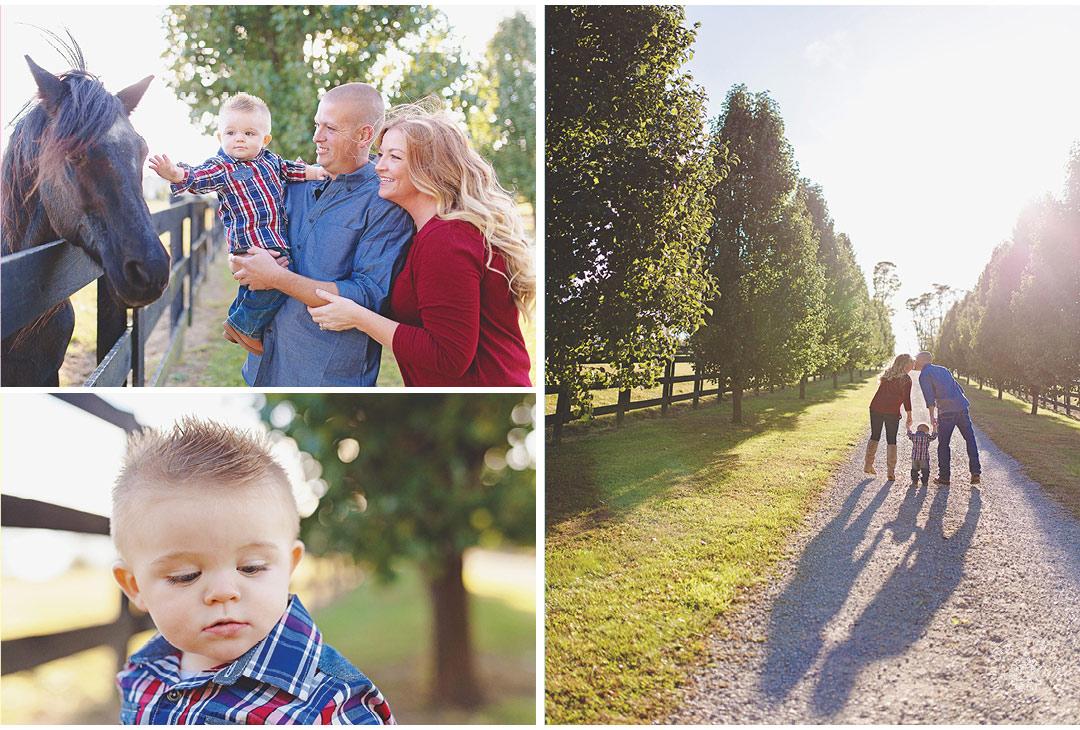 pierson-2015-dayton-family-children-photography-3.jpg