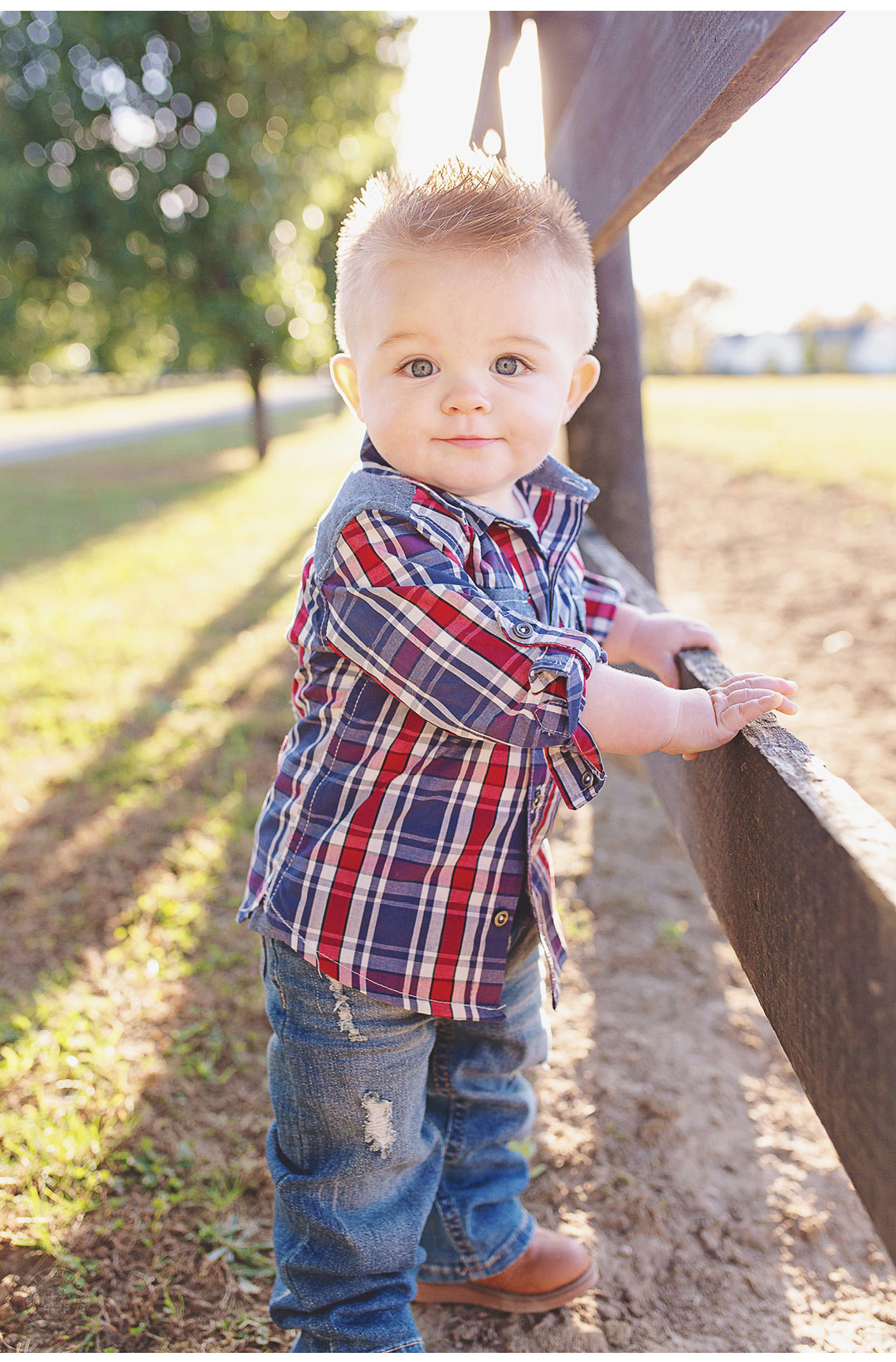 pierson-2015-dayton-family-children-photography-4.jpg