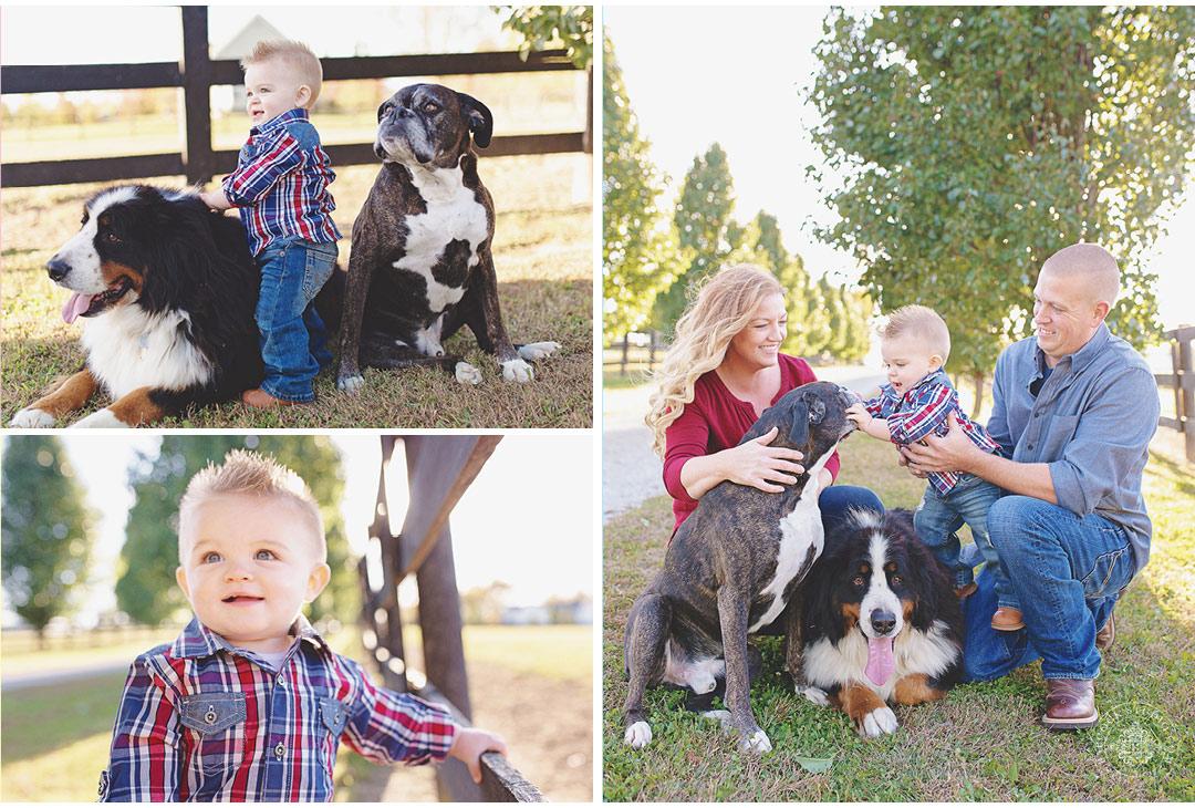 pierson-2015-dayton-family-children-photography-6.jpg