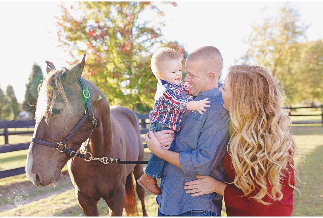 pierson-2015-dayton-family-children-photography-9.jpg