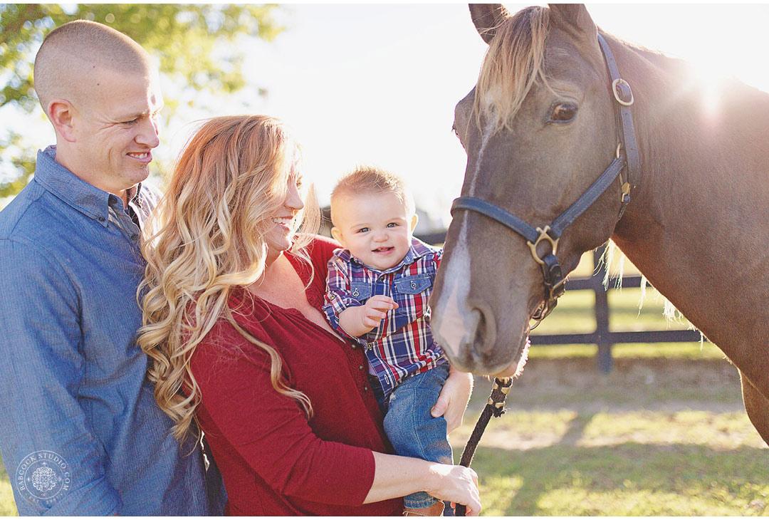 pierson-2015-dayton-family-children-photography-11.jpg