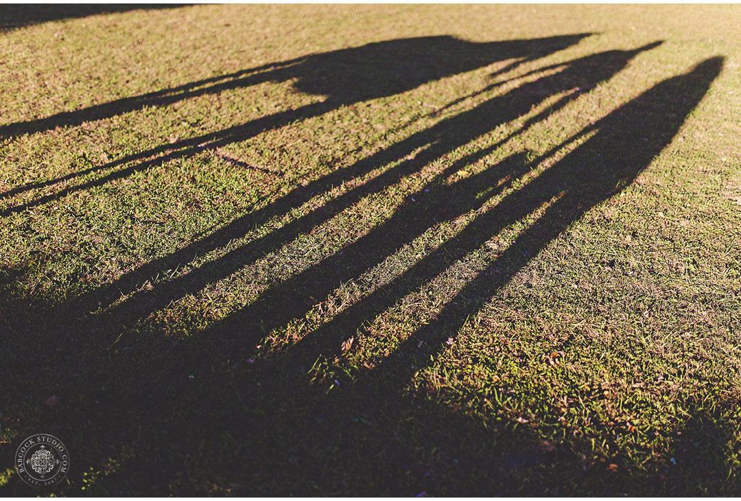 pierson-2015-dayton-family-children-photography-10.jpg