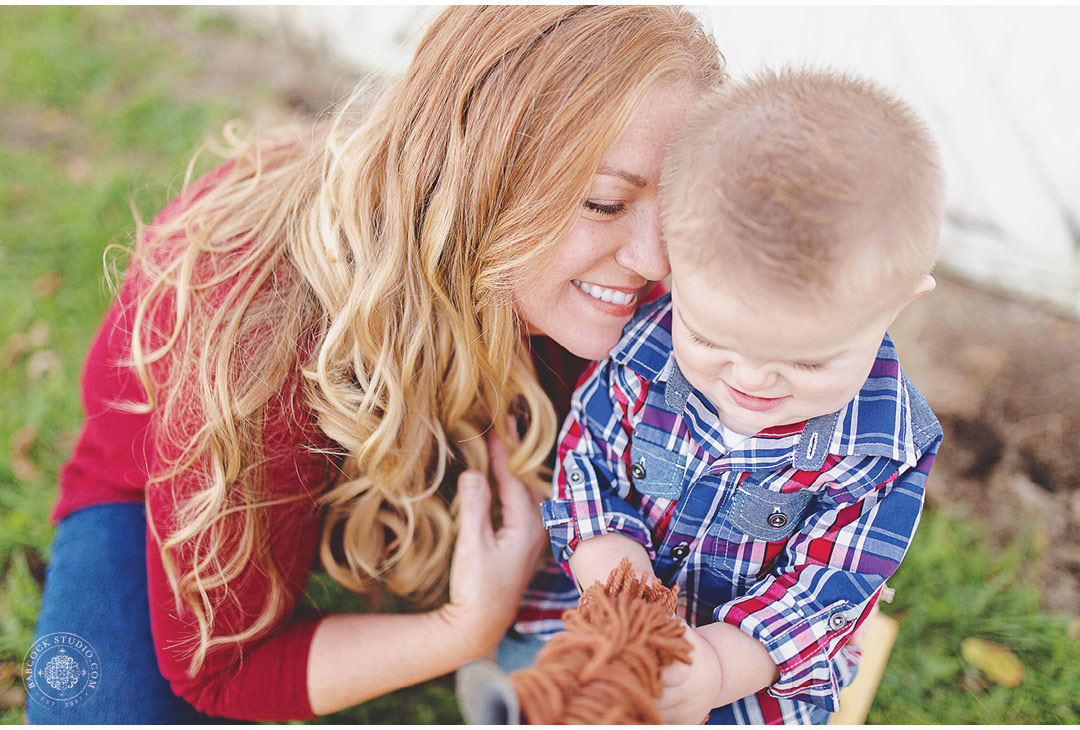 pierson-2015-dayton-family-children-photography-12.jpg