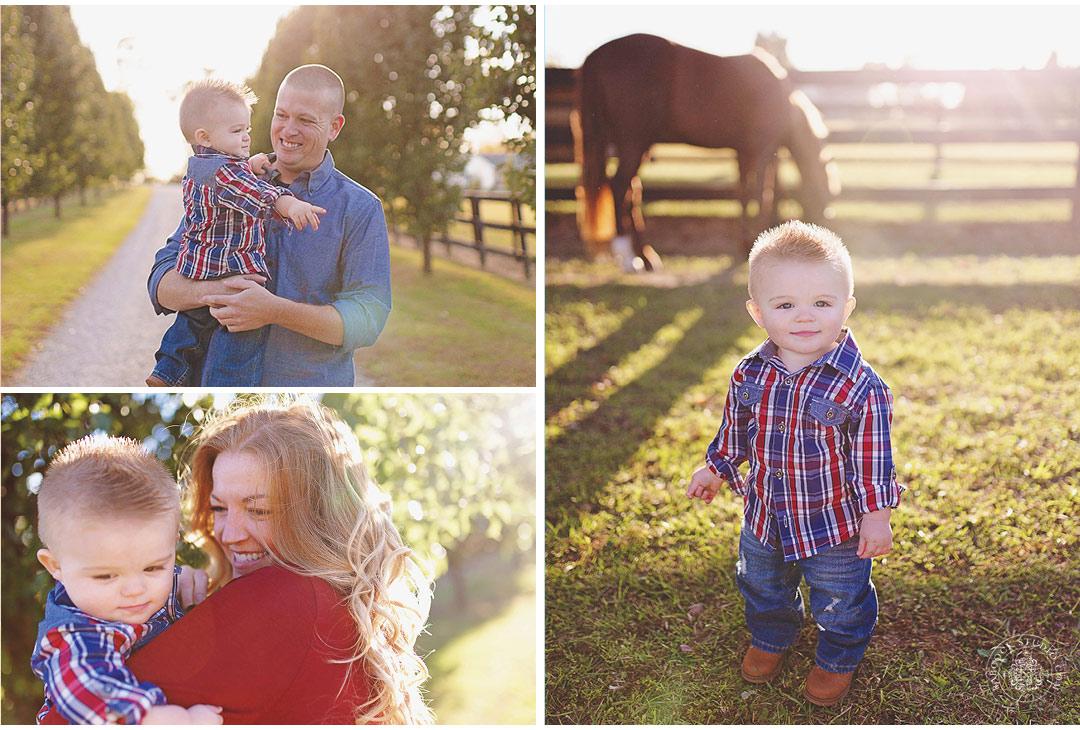 pierson-2015-dayton-family-children-photography-13.jpg
