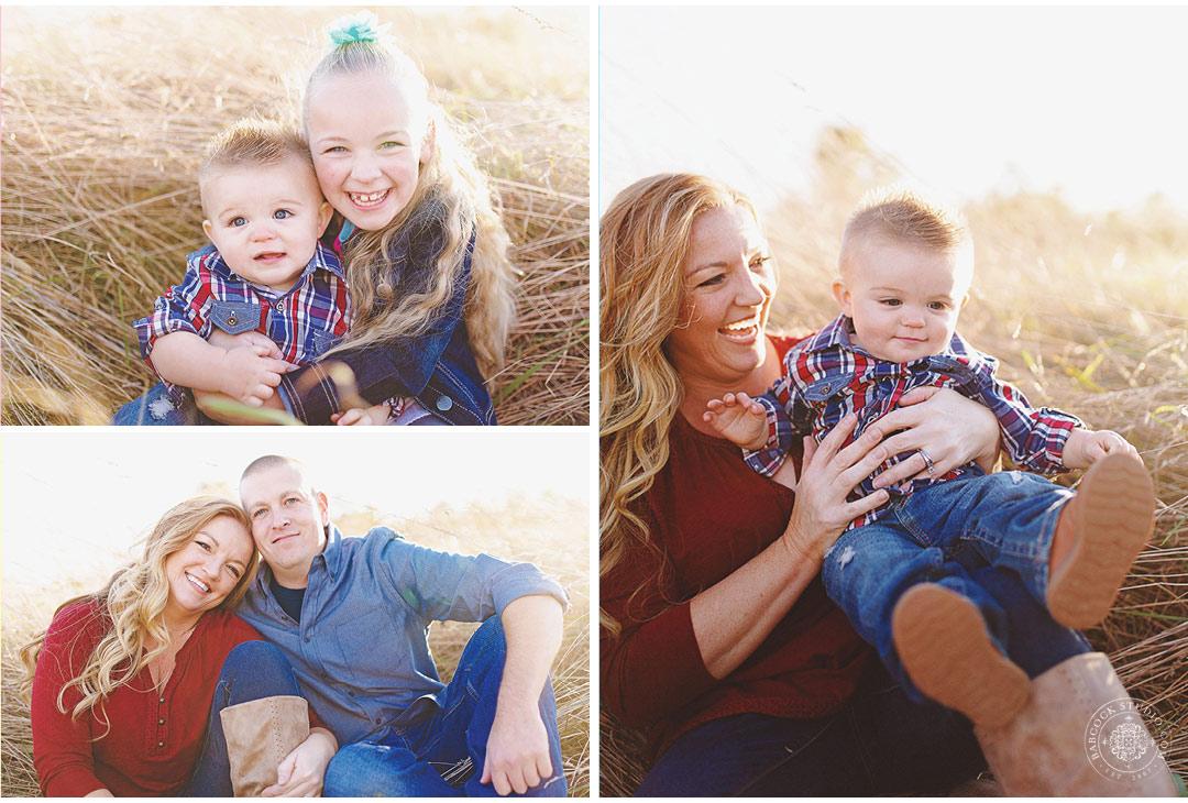 pierson-2015-dayton-family-children-photography-14.jpg