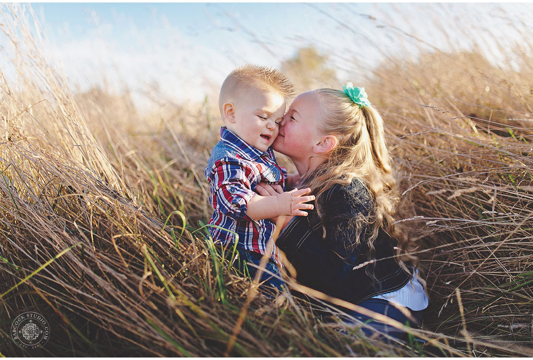 pierson-2015-dayton-family-children-photography-16.jpg
