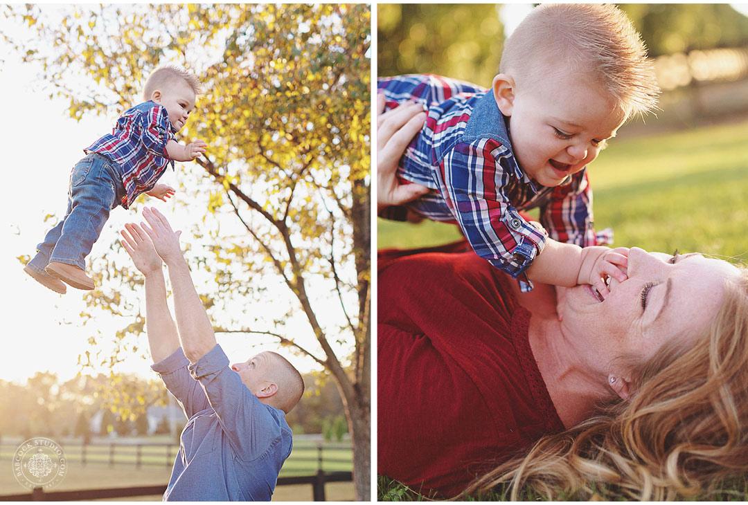 pierson-2015-dayton-family-children-photography-19.jpg