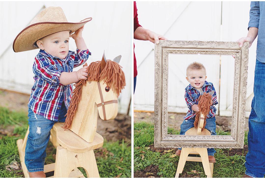 pierson-2015-dayton-family-children-photography-18.jpg