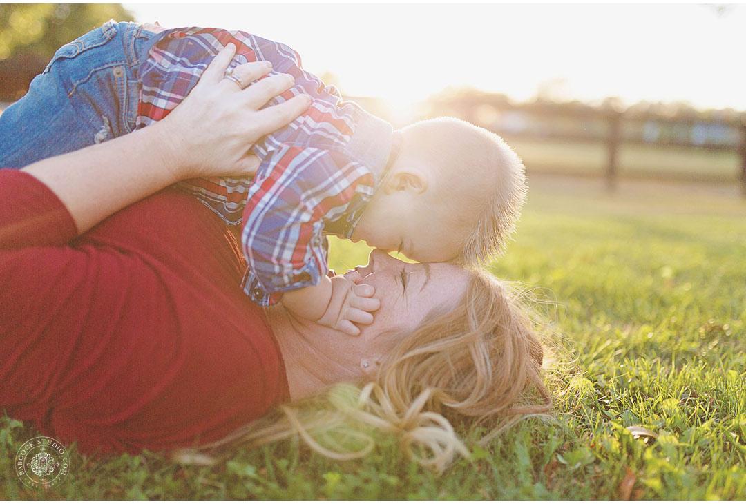pierson-2015-dayton-family-children-photography-20.jpg
