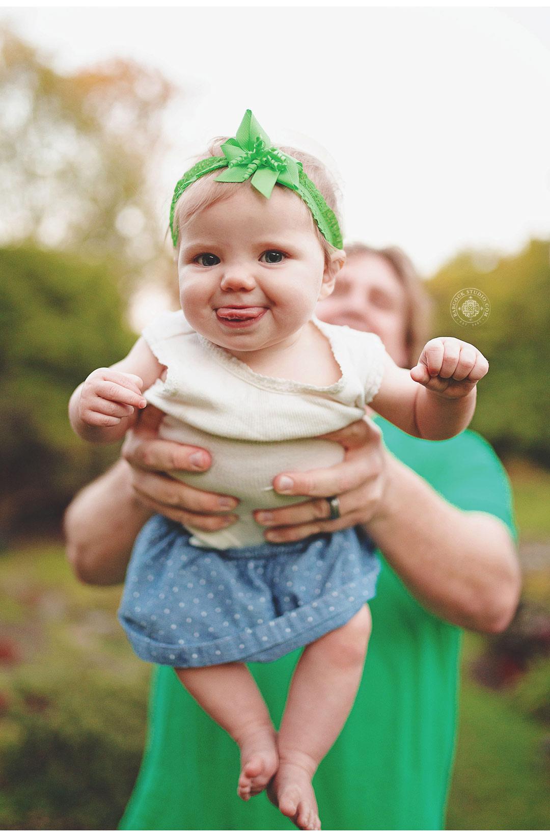 mize-2015-dayton-family-children-photography-2.jpg