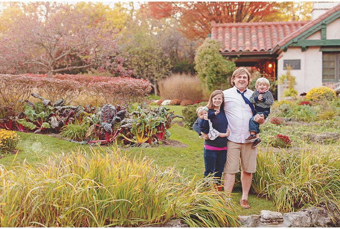 mize-2015-dayton-family-children-photography-.jpg