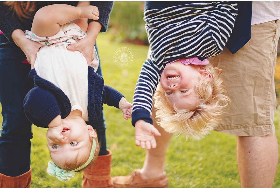 mize-2015-dayton-family-children-photography-6.jpg