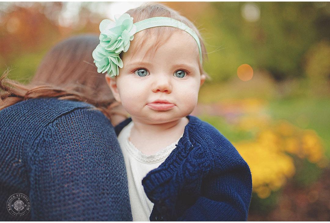 mize-2015-dayton-family-children-photography-8.jpg