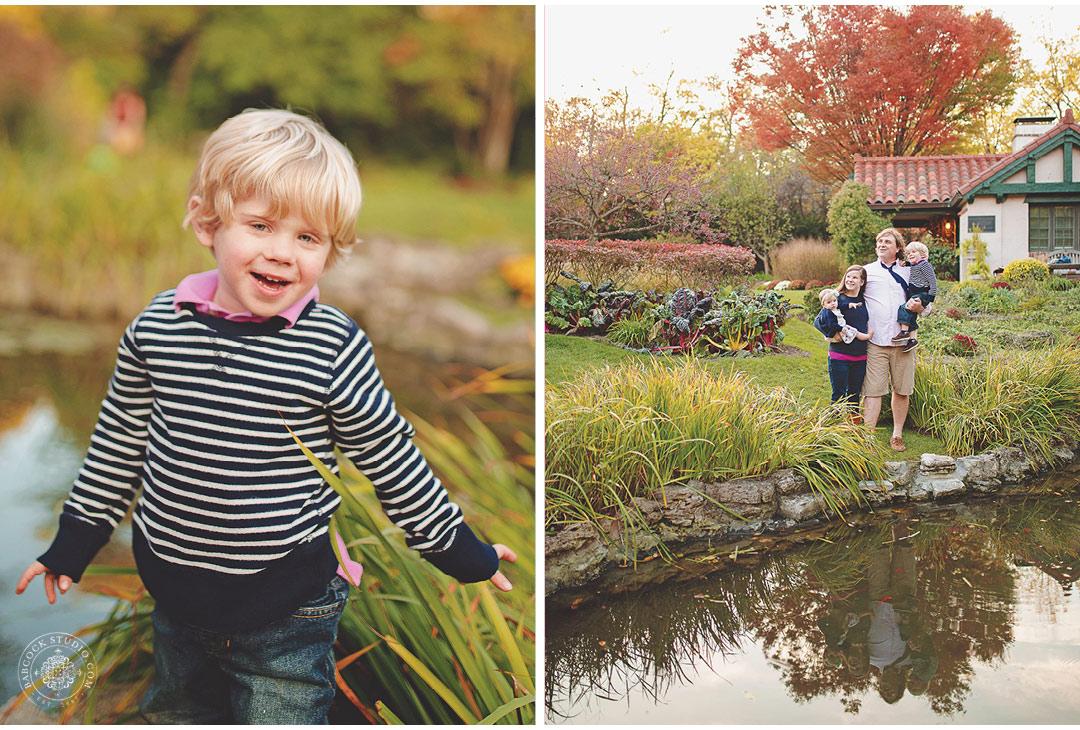 mize-2015-dayton-family-children-photography-7.jpg