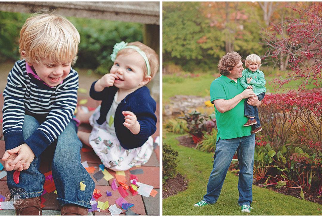 mize-2015-dayton-family-children-photography-9.jpg