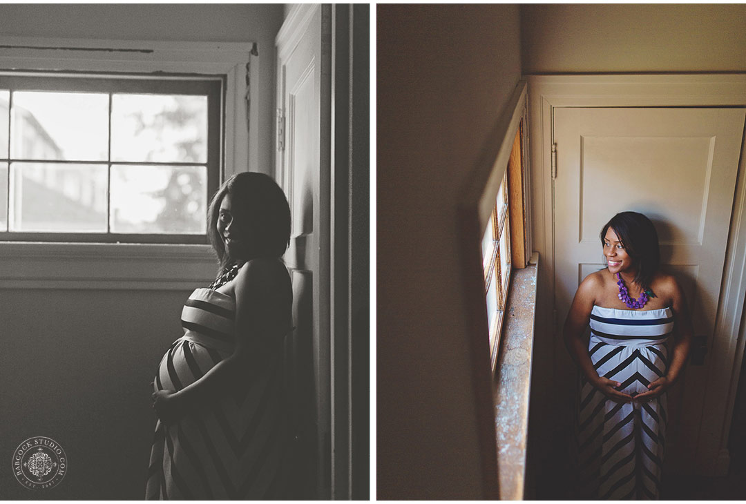 watras-dayton-pregnancy-baby-photography-5.jpg