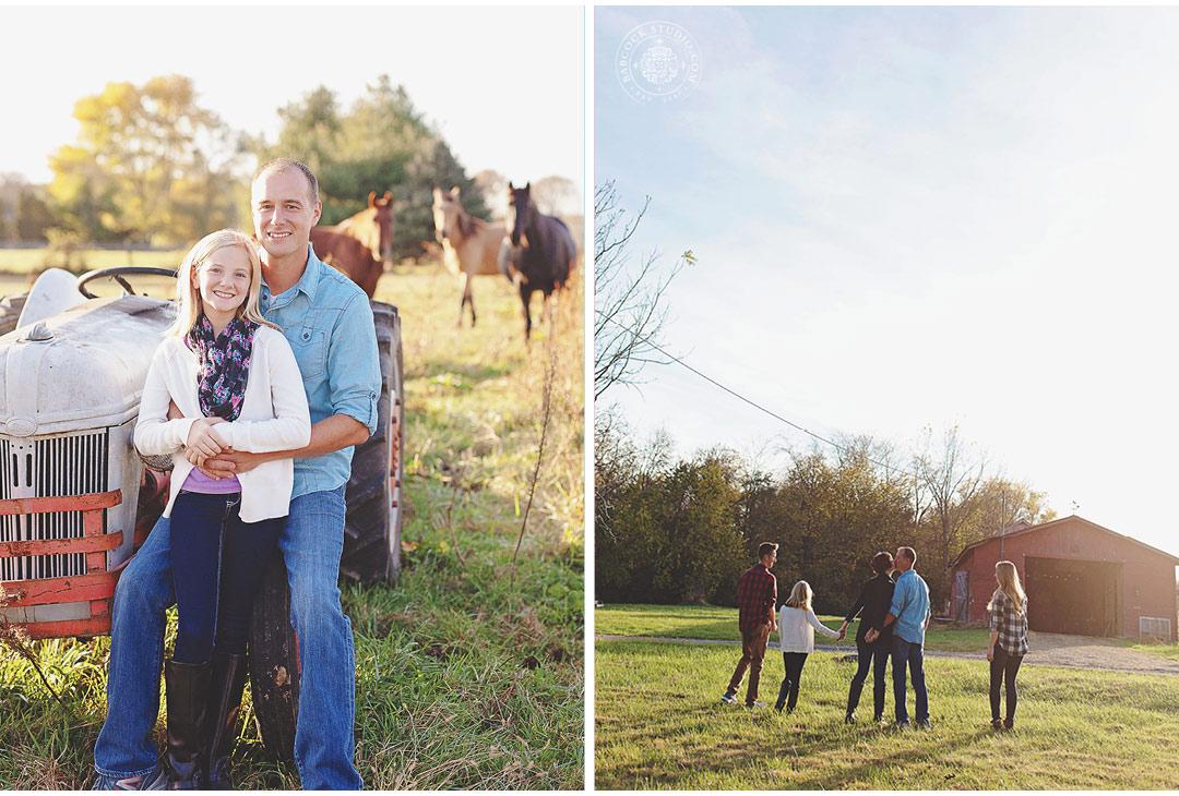 ferrall-dayton-family-horse-photography-6.jpg