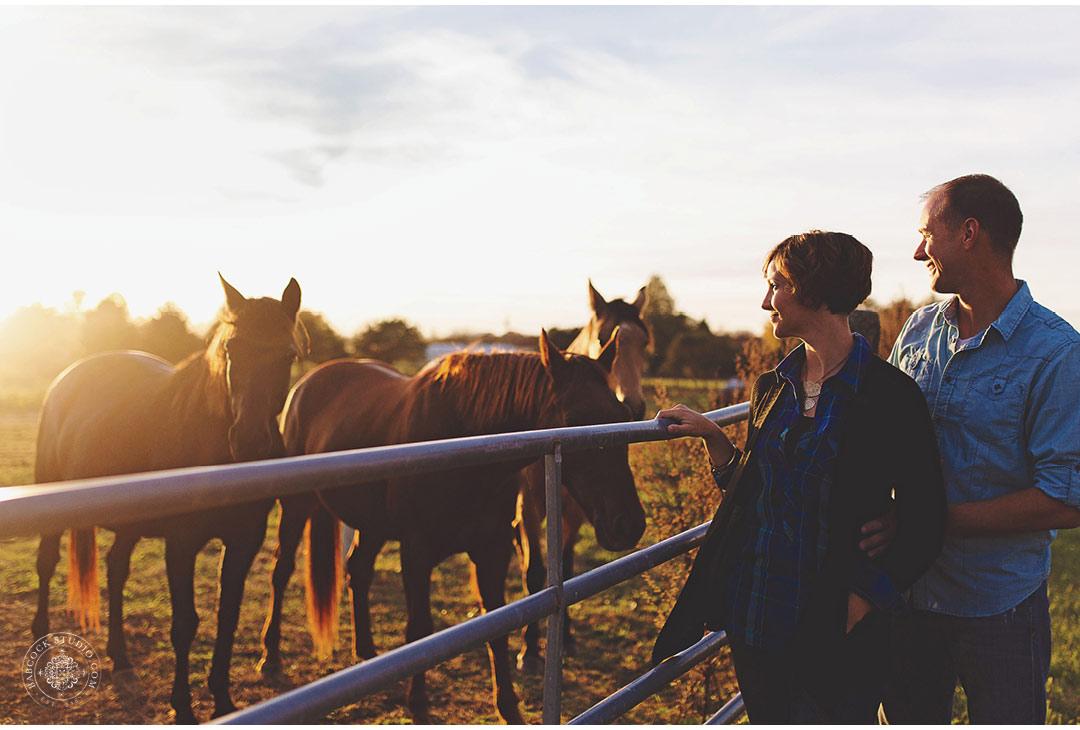 ferrall-dayton-family-horse-photography-15.jpg