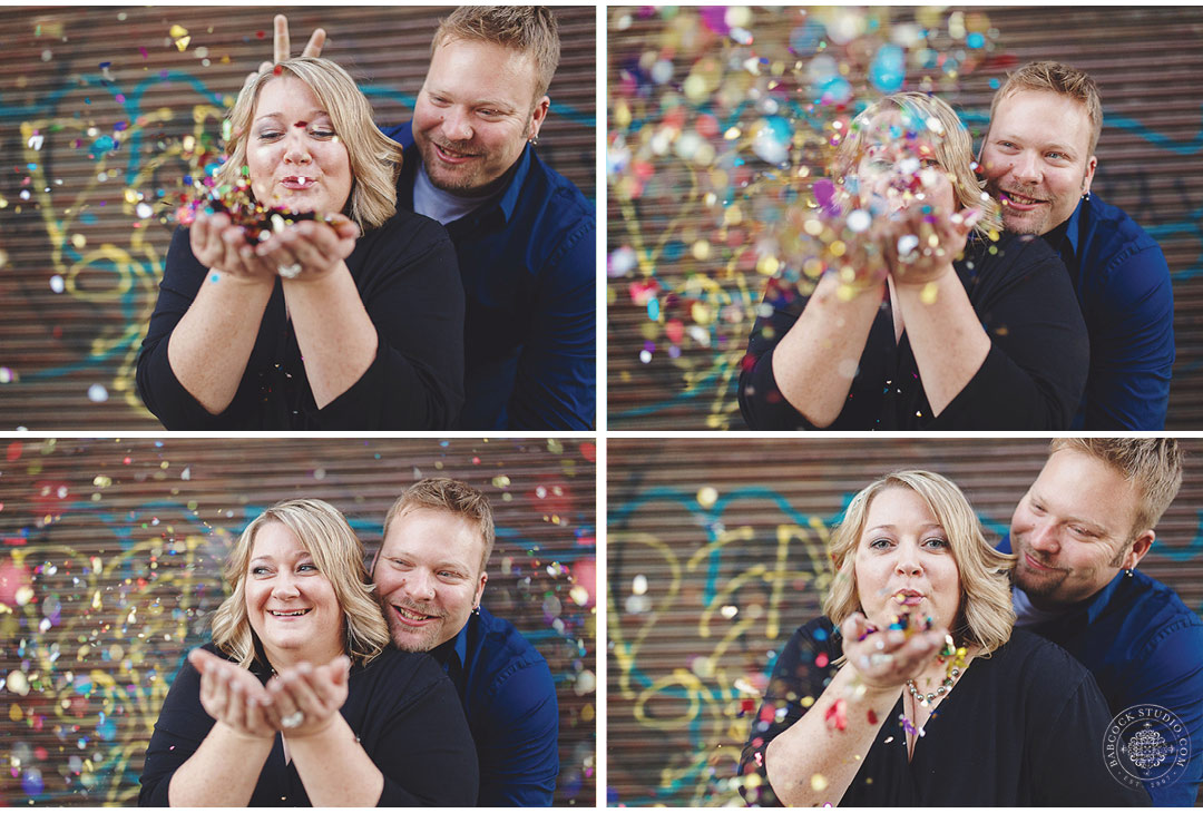 megan-nathan-dayton-engagement-photography-8.jpg