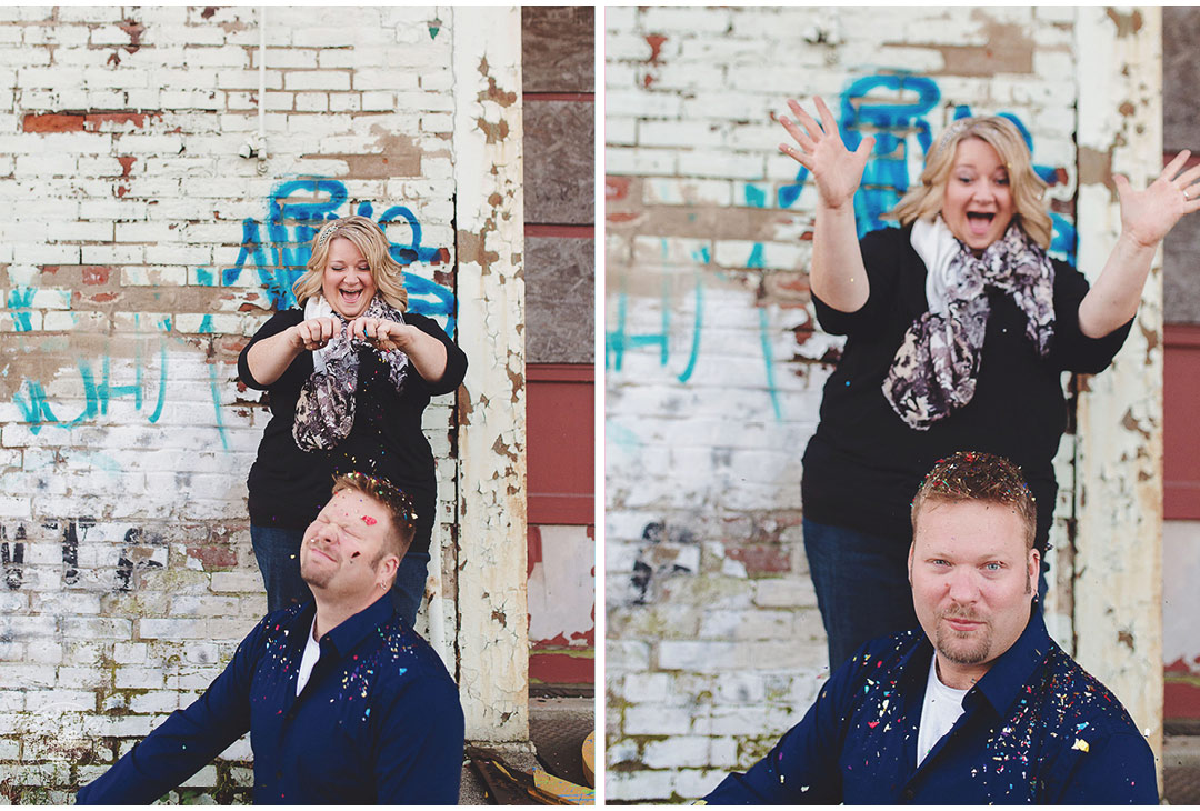 megan-nathan-dayton-engagement-photography-10.jpg