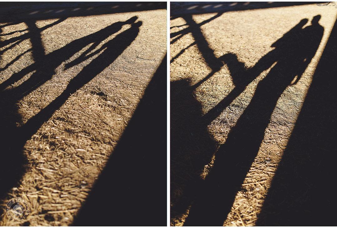 april-jared-dayton-engagement-photography-4.jpg