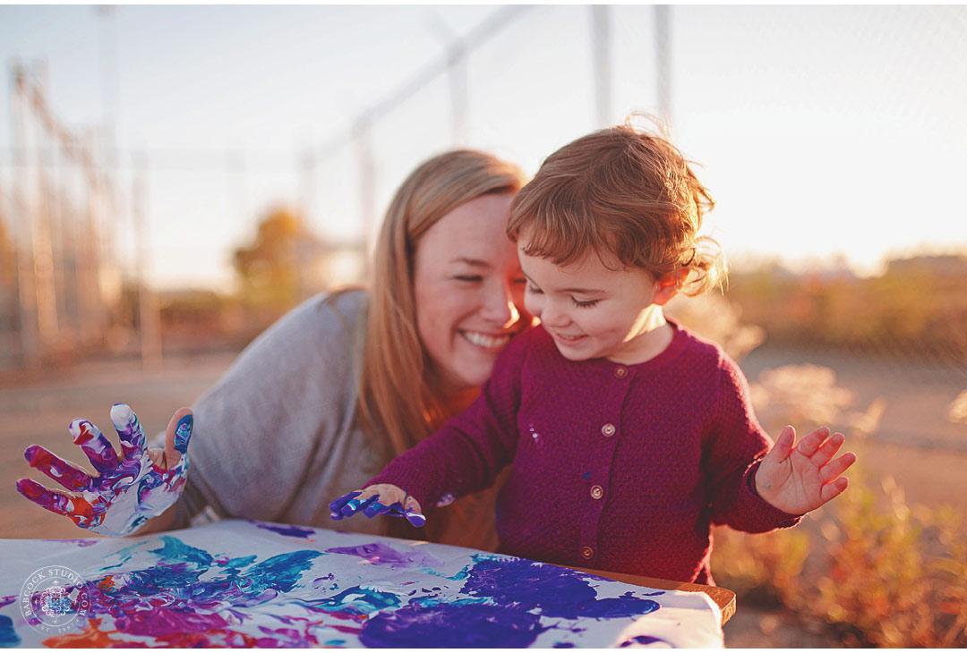 daniels-family-dayton-photographer-children-.jpg