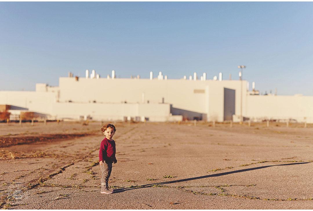 daniels-family-dayton-photographer-children-2.jpg