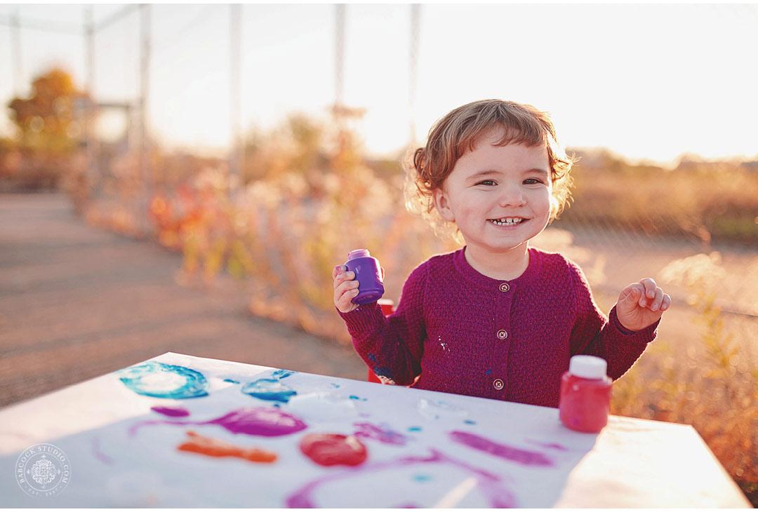 daniels-family-dayton-photographer-children-3.jpg