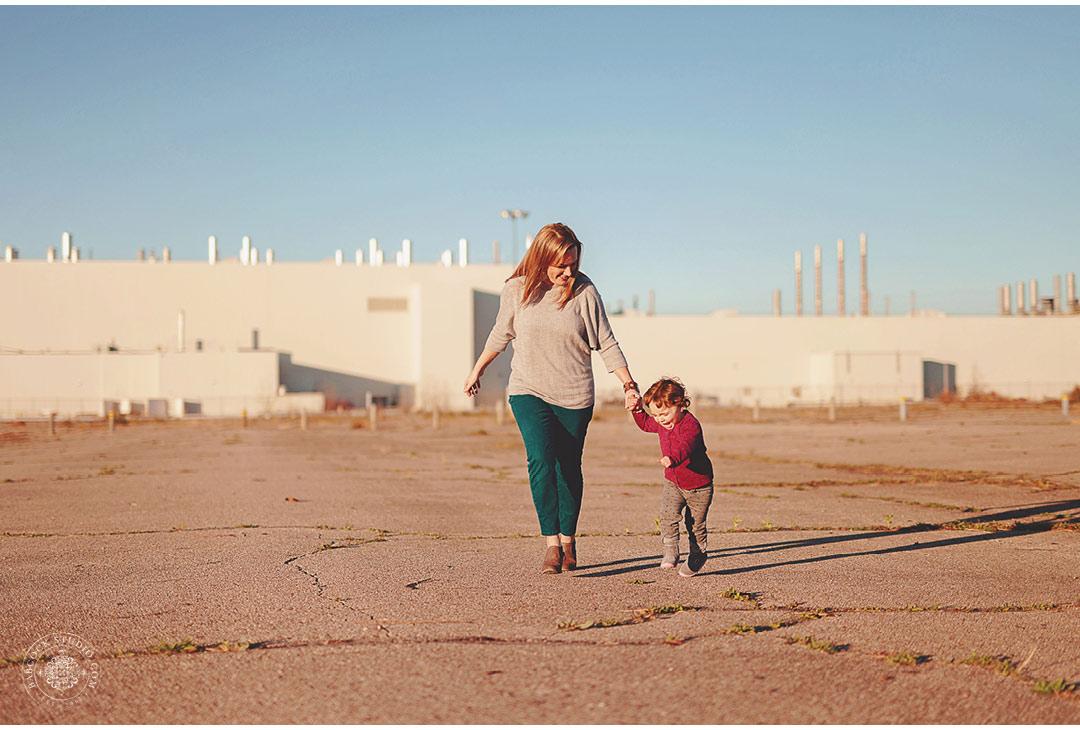 daniels-family-dayton-photographer-children-4.jpg