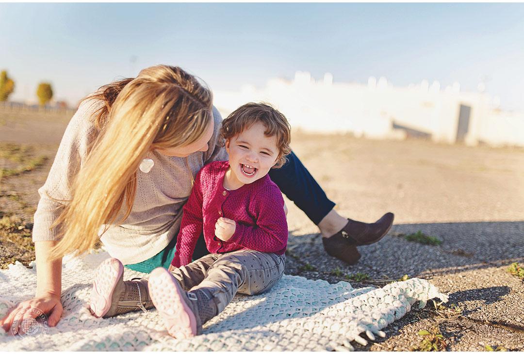 daniels-family-dayton-photographer-children-5.jpg
