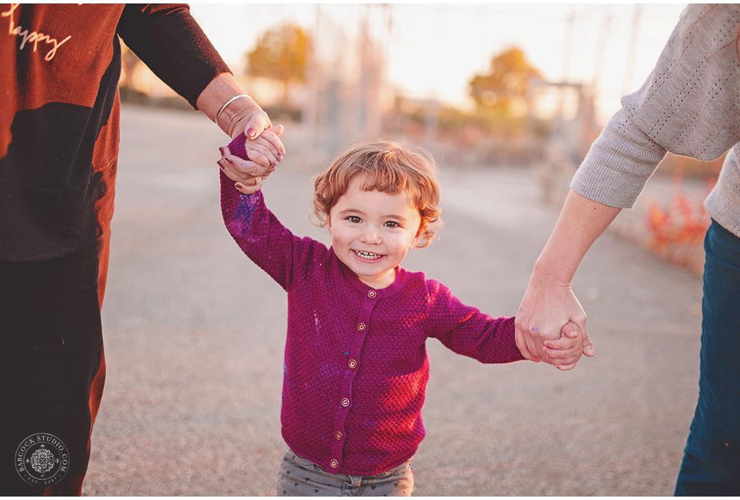 daniels-family-dayton-photographer-children-10.jpg