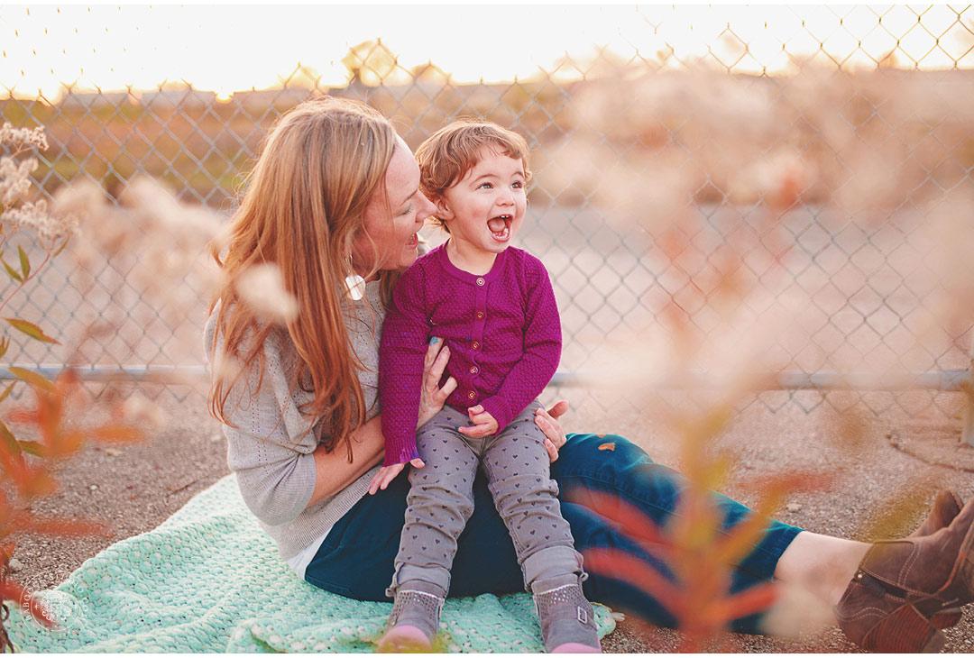 daniels-family-dayton-photographer-children-11.jpg
