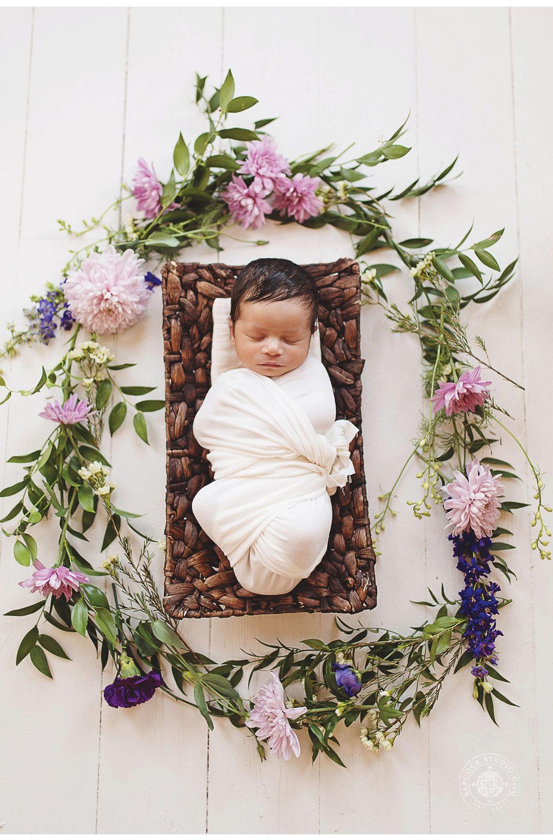 watras-newborn-bellbrook-photographer-children-.jpg