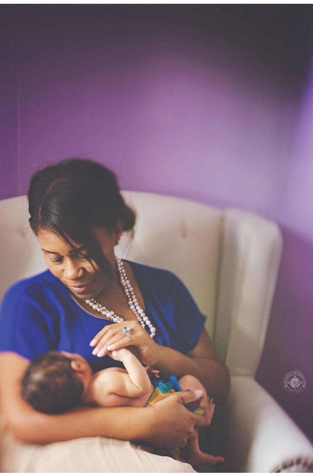 watras-newborn-bellbrook-photographer-children-5.jpg