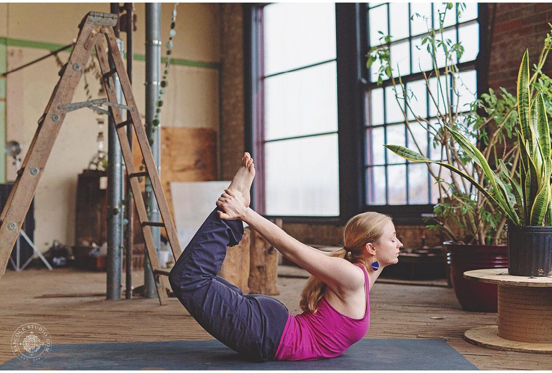 saluke-dayton-photographer-yoga-fitness-3.jpg